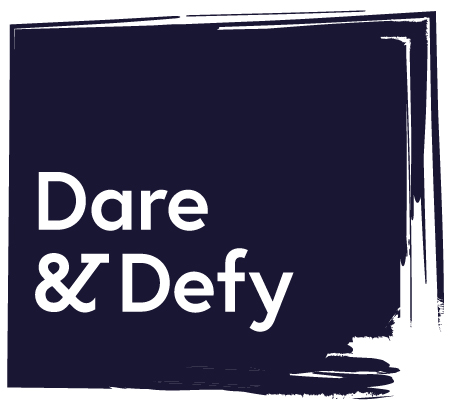 Dare & Defy Strategic Consulting